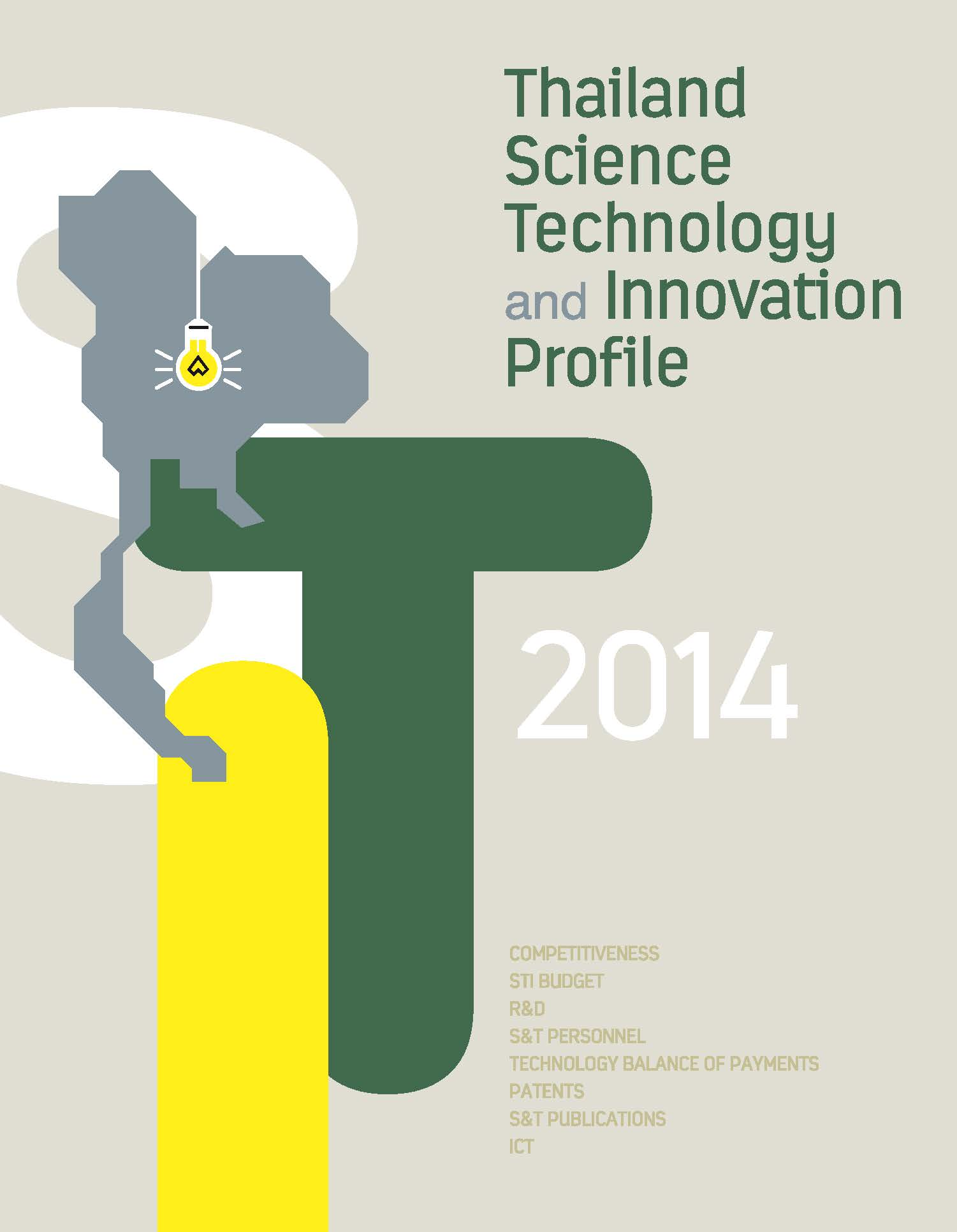 Thailand Science Technology and Innovation Profile 2014 _Page_01